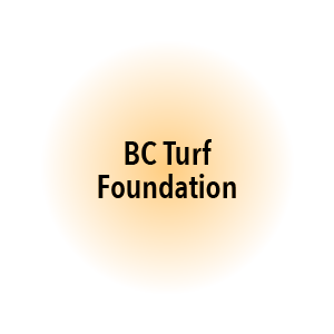BC Turf Foundation