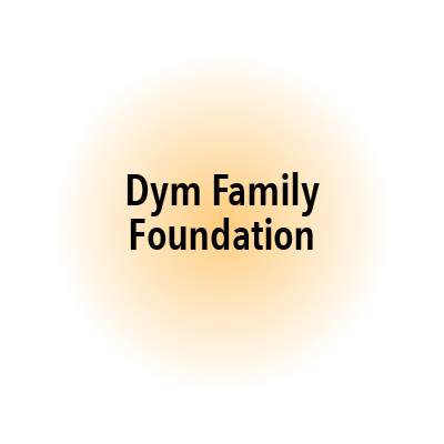 Dym Family Foundation