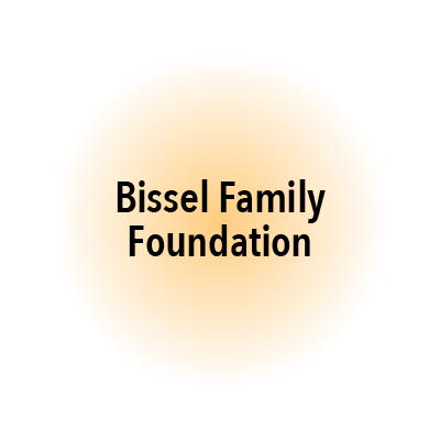 Bissel Family Foundation