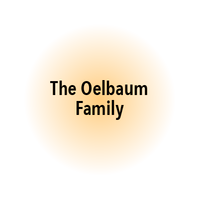 The Oelbaum Family