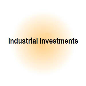 Industrial Investments
