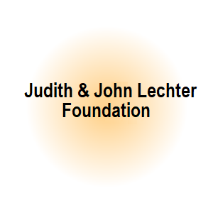 Judith & John Lechter Foundation