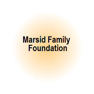 Marsid Family Foundation