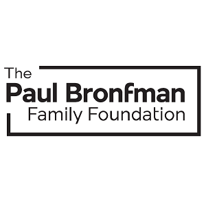Paul Bronfman Family Foundation