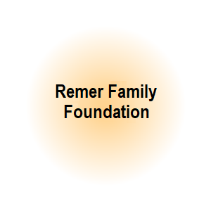 Remer Family Foundation