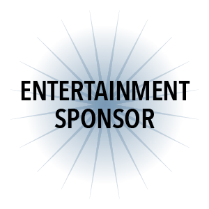 ENTERTAINMENT SPONSOR