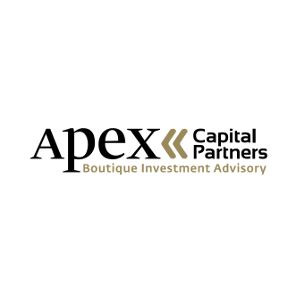 Apex Capital Partners