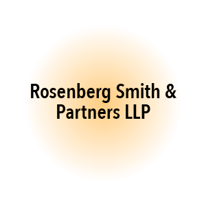 Rosenberg Smith & Partners LLP