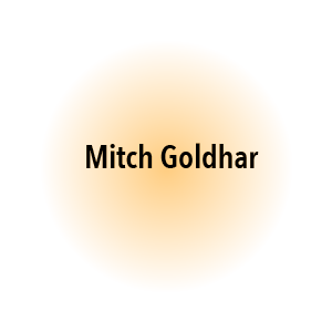 Mitch Goldhar