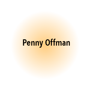 Penny Offman