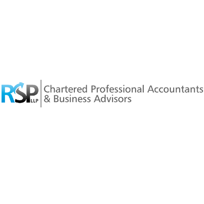 RSP chartered accountants