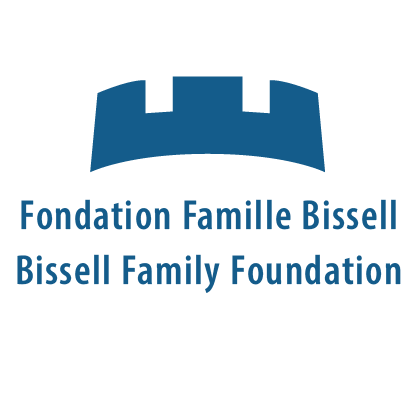 Bissell Family Foundation